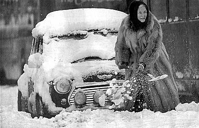 automobilis_ziema