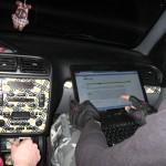 Kompiuterinė automobilių diagnostika
