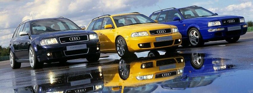 Populiariausi automobiliai Lietuvoje 2013 metų duomenimis