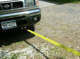 Kaip teisingai vilkti automobilį?