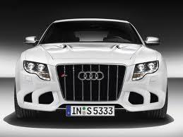 Audi pripažinta geriausia 2013 metų markė Kinijoje