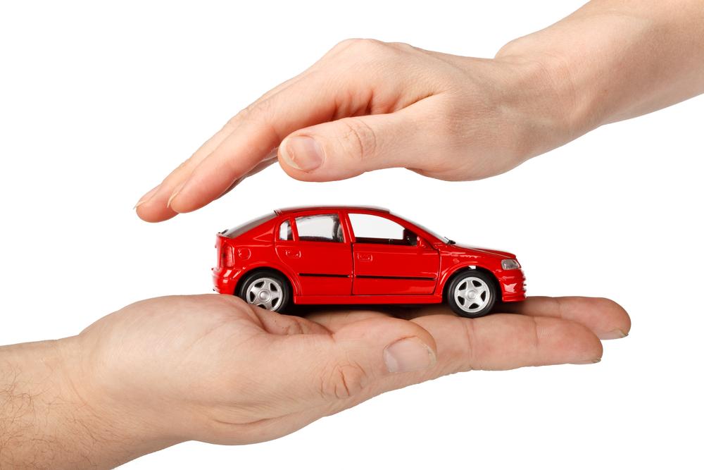 Kas lemia privalomo transporto priemonių valdytojų civilinės atsakomybės draudimo kainą?