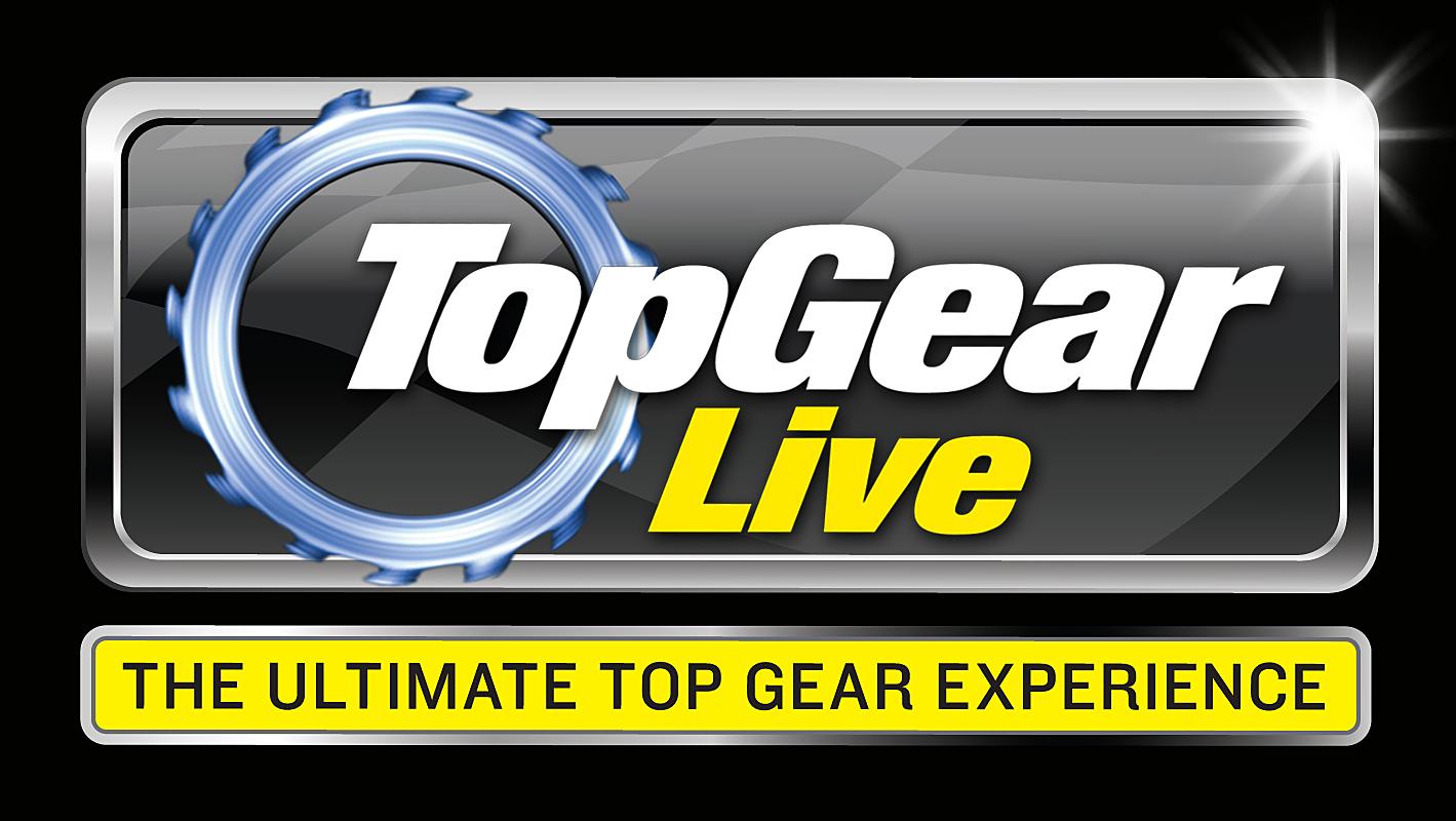 Top Gear Live – Lenkijoje rengia daugybę atrakcijų