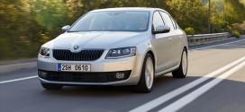 Geriausių Europoje automobilių septynetukas