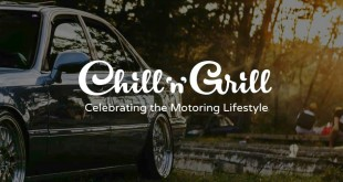 chill-grill