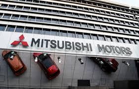 Mitsubishi degalų sąnaudas slėpę net nuo 1991-ųjų