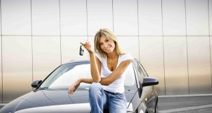 automobiliu_supirkimas_topcar