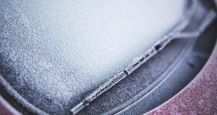 automobilis-ziema-2