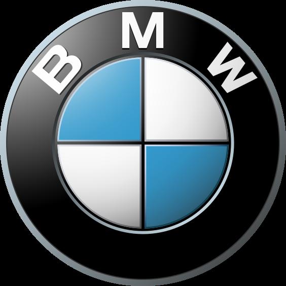 BMW gamins priekiniais ratais varomus modelius