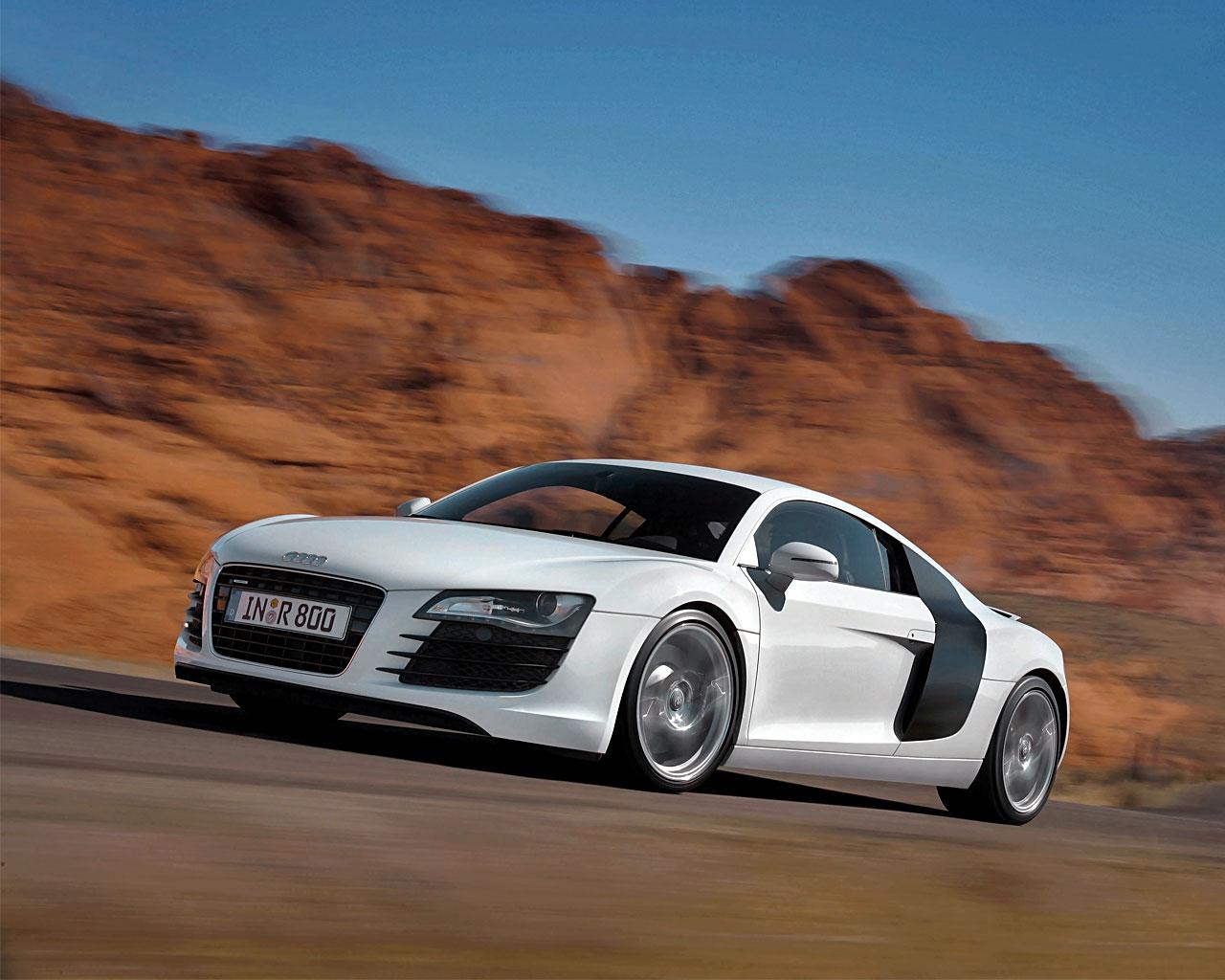 Top 10: brangiausi pasaulio automobiliai
