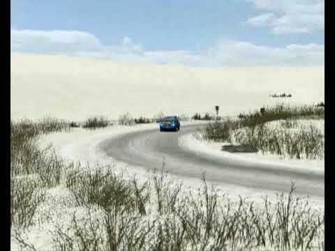 Fast Lap 2011 Winter 2011.01.15 (Kačerginė)