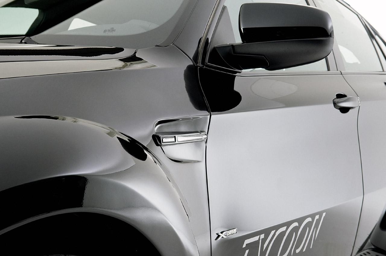 Vagiamiausių automobilių Lietuvoje dalys