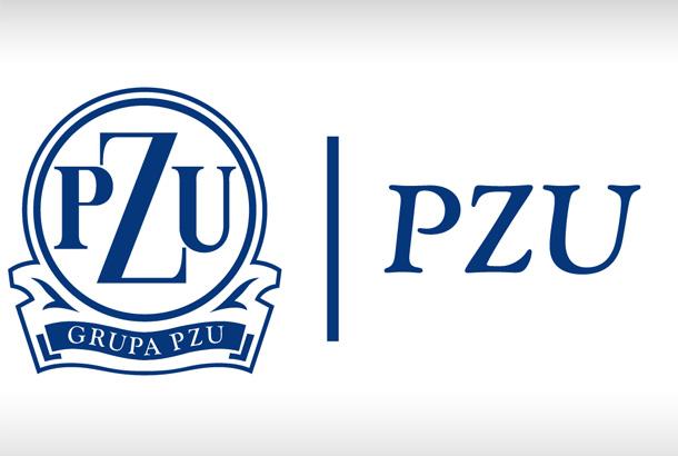 """""""PZU Lietuva gyvybės draudimas"""" pasidalino uždirbtu pelnu su klientais"""