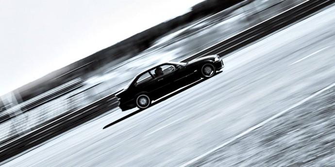 """Liepos 7d. """"Time Attack"""" automobilių lenktynės"""