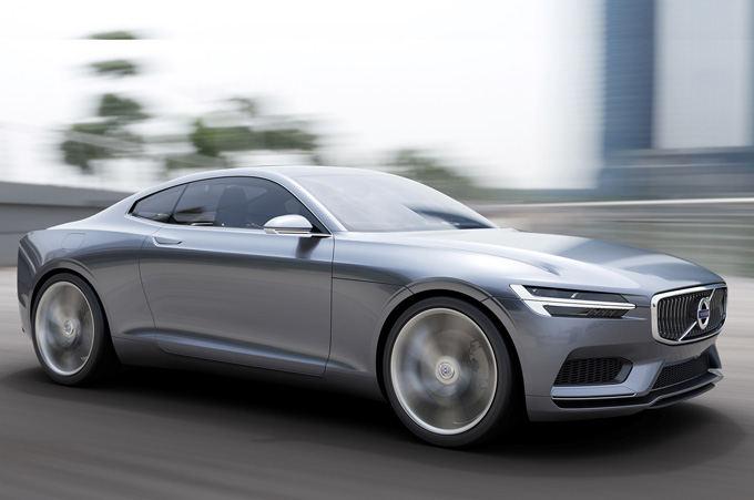 volvo-concept-coupe-521f0347e7709_001