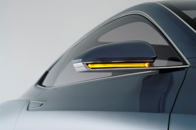 volvo-concept-coupe-521f036dd26ff
