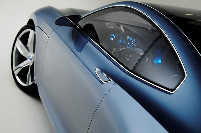 volvo-concept-coupe-521f0382b99cd