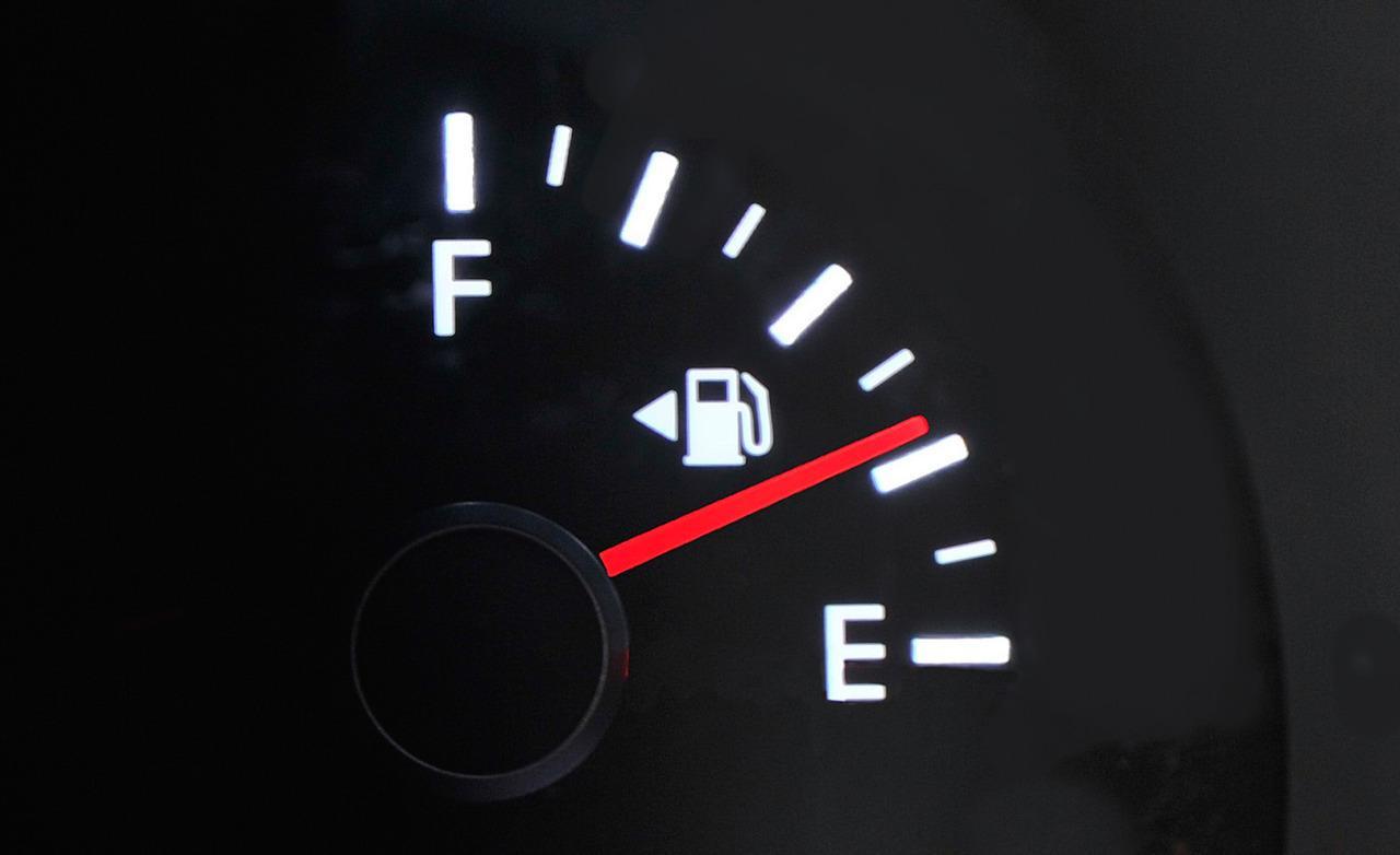Kaip sutaupyti degalų? 10 taisyklių