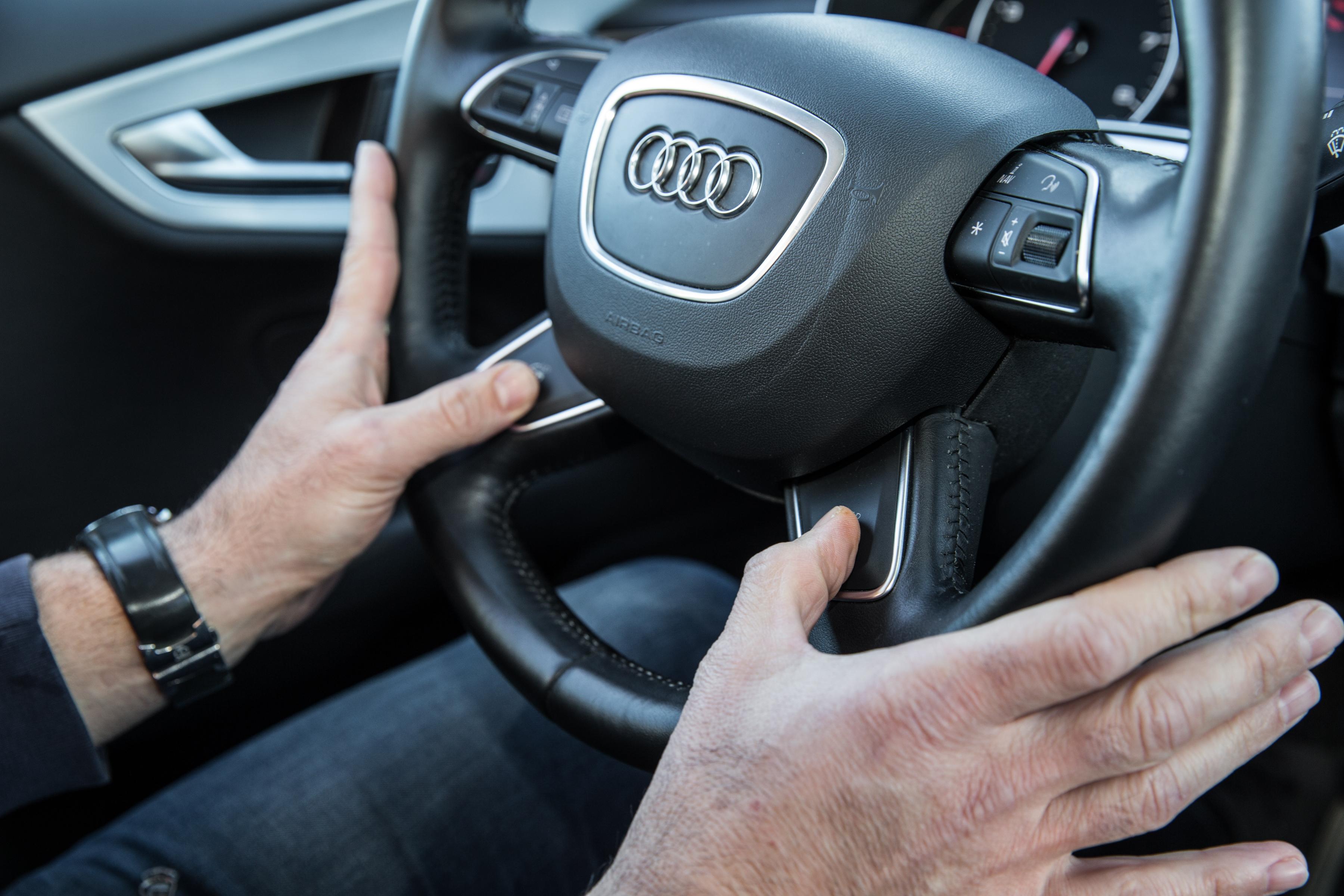 Vairo kolonėlių remontas – ką reikia žinoti
